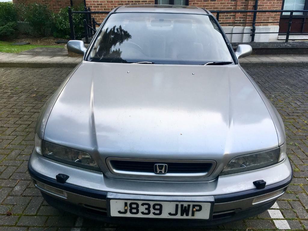 Honda Legend 3.2 V6   in Watford, Hertfordshire   Gumtree