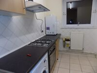 2 Bed Flat Southall