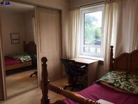 HMO 3 BEDROOMS AVAILABLE NOW FOR IMMEDIATE ENTRY! CLOSE TO ABERDEEN UNI AND CITY CENTRE