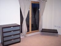 A great studio in Wimbledon (available 1st September)
