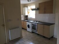 TWO BEDROOM FLAT TO LET AT PARK ROAD, LEYTON, LONDON E10 7BZ