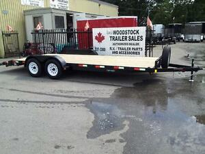 TRAILER SALES & Rentals-Parts-Repairs-Hitches-Tires & More