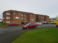 700 sqft office to Let with Car Parking and no Rates to Pay near Billingham