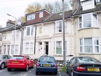 1 Bedroom Flat-Argyle Road, Brighton, BN1-£875pcm