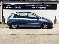 Honda Civic 1.7 se cdti 2004 IDEAL FAMILY CAR!