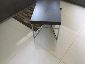 Desinger coffee table