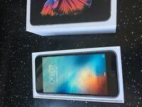 iPhone 6s Plus 16gb EE