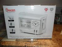 SWAN TEASMADE - REDUCED PRICE