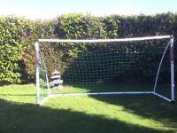 Samba 12ftx6ft Multi-Goal