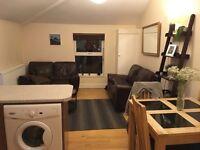 Amazing Double Room in Peckham Rye/East Dulwich