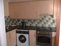A BEAUTIFUL ONE BEDROOM FLAT TO LET IN LIMEHOUSE