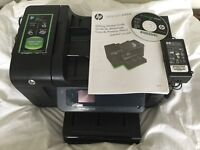 HP Officejet 6500A for sale