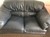 Reducing price- sofa 3+2 seater