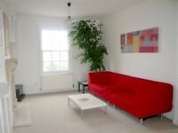 Superb TWO DOUBLE BEDROOM apartment - Felsham Road, Putney, London, SW15