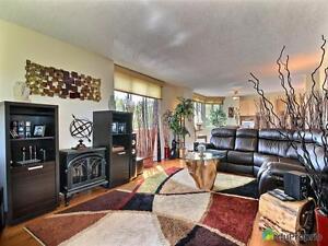 275 900$ - Condo à vendre à Gatineau (Hull) Gatineau Ottawa / Gatineau Area image 6
