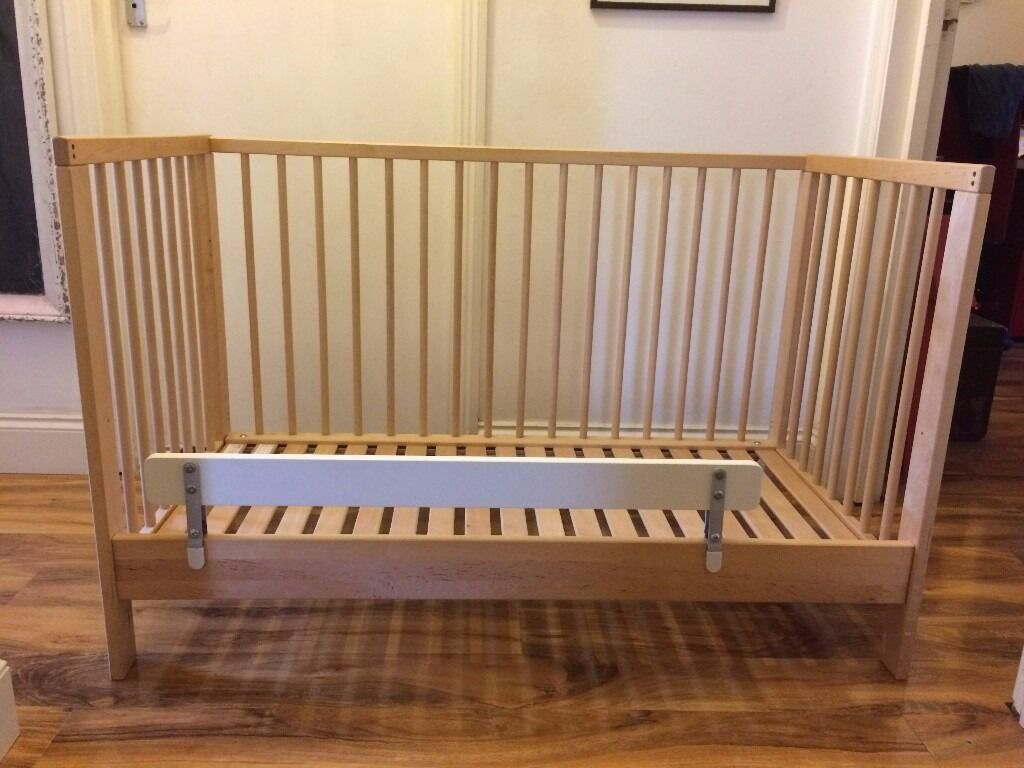Ikea Picture Rail How To Install A Ceiling Mounted Shower Cu 100 Toddler Bed
