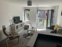 1 bedroom flat in Bonfire Corner, Portsmouth