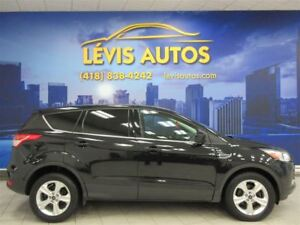 2013 Ford Escape SE ÉCOBOOST SYNC BLUETHOOTH 88500 KM