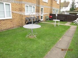 1 Bed Property to Rent in Bicester. Near Bicester Village.