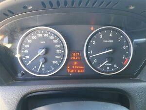 2013 BMW X5 35i Sarnia Sarnia Area image 15
