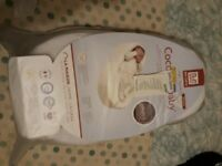 Cocoonababy Baby Sleep Nest (2 available)