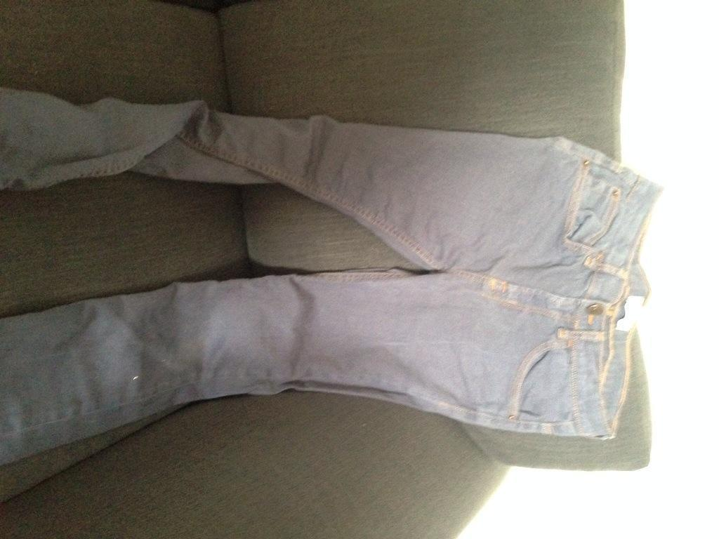 Boys Skinny Jeans Skinny Jeans Zara Boys Age