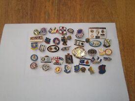 39 chelsea fc badges