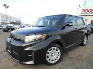 2011 Scion xB - BLUETOOTH - POWER PKG