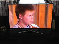 "Samsung UE46ES6800U 46""LED 3D Full HD Smatr TV Freeview HD,Freesat"
