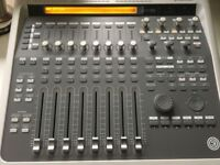 Avid DigiDesign 003 Factory Pro Integrated Control Surface
