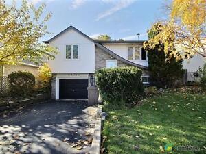 $595,000 - Raised Bungalow for sale in Burlington Oakville / Halton Region Toronto (GTA) image 2