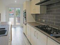 3 bedroom house in Wallis Street, Nottingham, NG6 (3 bed) (#1162056)