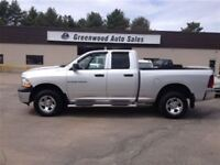 2011 Ram 1500 SLT, NICE TRUCK...CALL NOW!