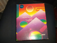 dos v5 full boxed set with disks as new