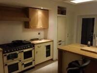 Kitchen, Bedroom Furniture, Joinery services at affordable prices.