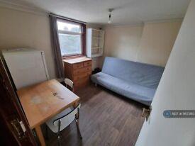 1 bedroom flat in Ealing, London, W5 (1 bed) (#1167380)