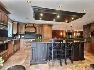 $1,275,000 - Country home for sale in Petersburg Kitchener / Waterloo Kitchener Area image 6