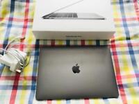 13 inch MacBook Pro 2016 retina