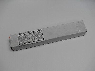 Certanium 210 T Steel Arc Welding Rods 18 5lb Box Inco 901 Rods 45ni 5mo