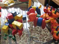 tupperware toys