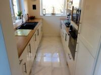 JS INSTALLATIONS- Friendly, experienced, specialist kitchen fitting company.