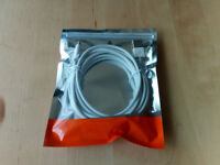3M Apleok USB Lightning Quick Charge Cable