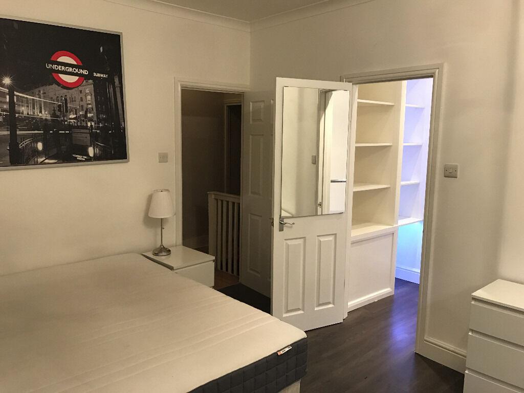 Ensuite Bathroom Walk In Wardrobe luxury double room with ensuite bathroom and walk in wardrobe