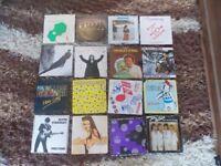 50 cover singles 1