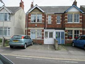 SPACIOUS HOUSE LOCATED ON KENNETT ROAD