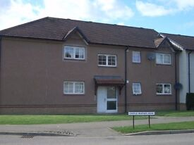 Excellent Modern 2 Bedroom Ground Floor Flat, Fully Furnished. Inverness (Available now)