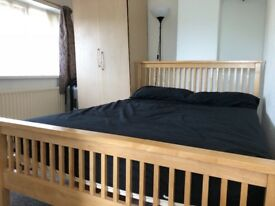 Double Room to rent in Great Barr, Birmingham