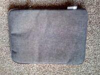 "iPad 9.7"" Soft Case"