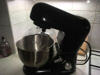 5.2L Food mixer