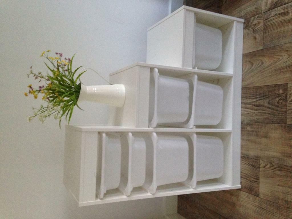 Ikea Kinderbett Was Mitwächst ~ Ikea TROFAST storage unit RRP53  In great condition and ready to